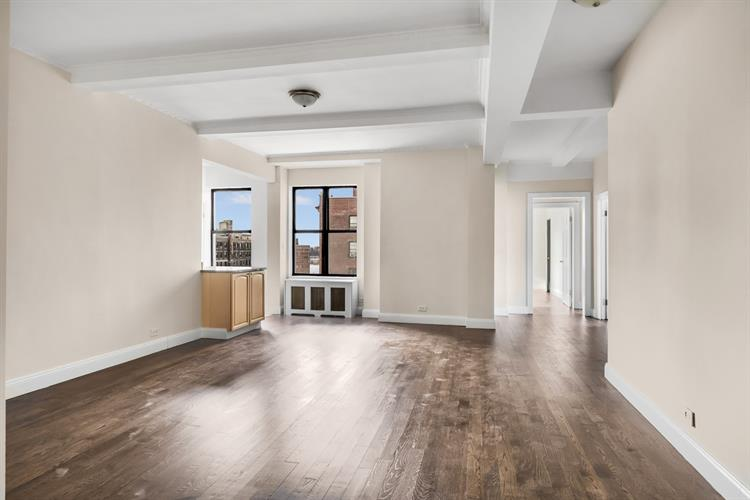 211 West 106th Street, New York, NY 10025 - Image 1