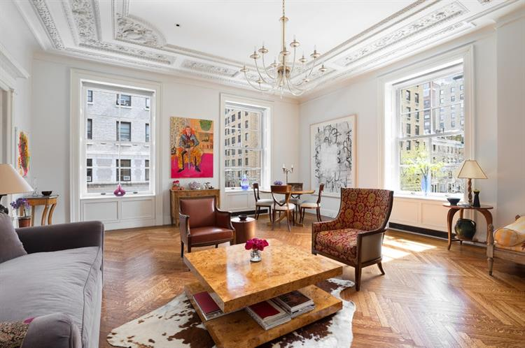 24 East 82nd Street, New York, NY 10028