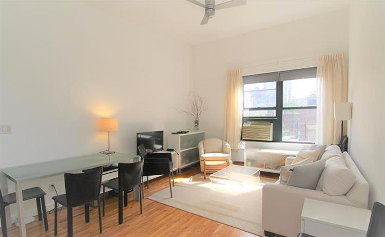 15 East 11th Street, New York, NY 10003 - Image 1