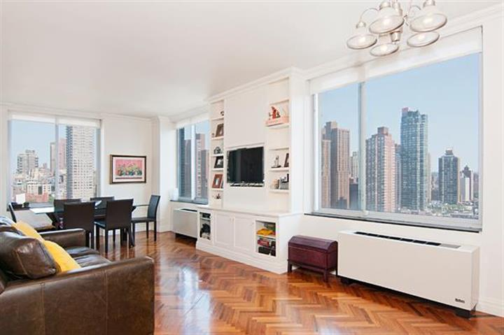 360 East 88th Street, New York, NY 10128