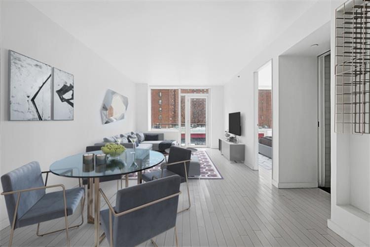 425 East 13th Street, New York, NY 10003 - Image 1