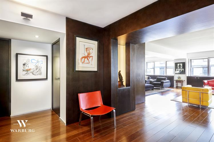 40 East 78th Street, New York, NY 10075