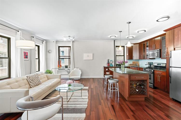 310 West 94th Street, New York, NY 10025 - Image 1