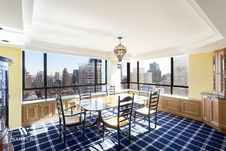 190 East 72nd Street, New York, NY 10021 - Image 1