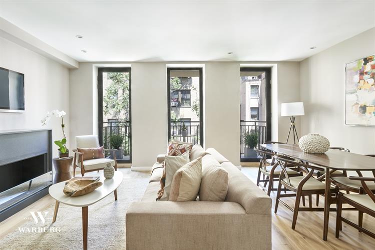 323 East 52nd Street, New York, NY 10022 - Image 1