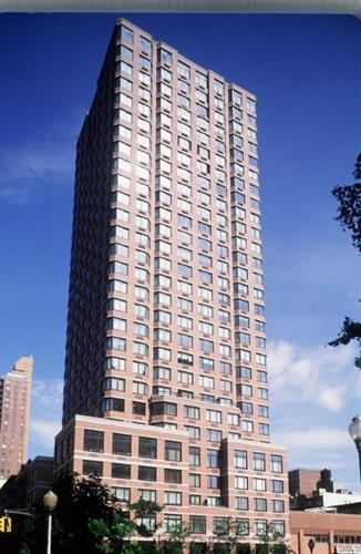 345 East 94th Street, New York, NY 10128 - Image 1