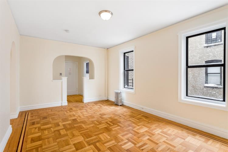 121 Seaman Avenue, New York, NY 10034 - Image 1