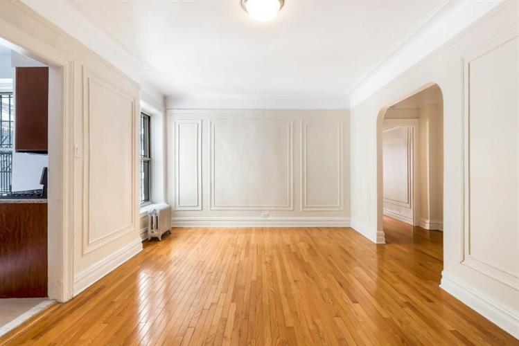217 Haven Avenue, New York, NY 10033 - Image 1