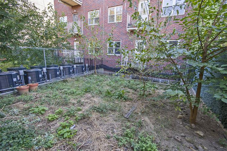 261 Evergreen Avenue, Brooklyn, NY 11221