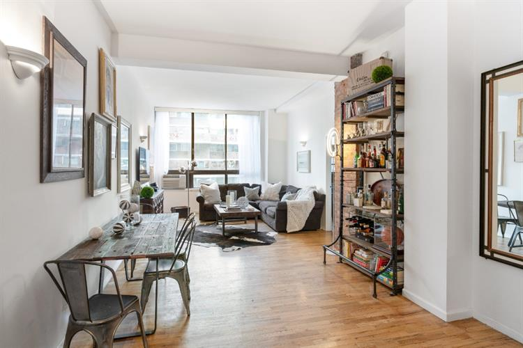 310 East 23rd Street, New York, NY 10010 - Image 1