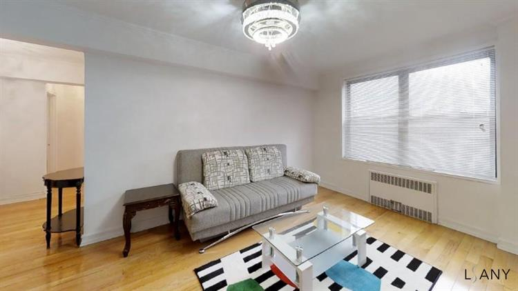 25-15 Union Street, Flushing, NY 11354 - Image 1