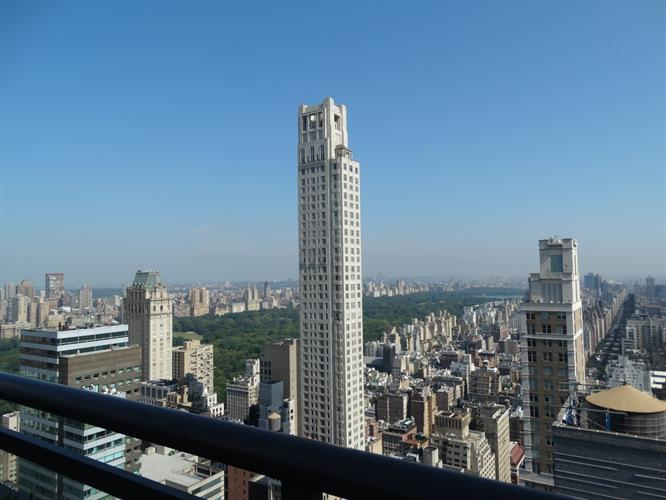 117 East 57th Street, New York, NY 10022 - Image 1