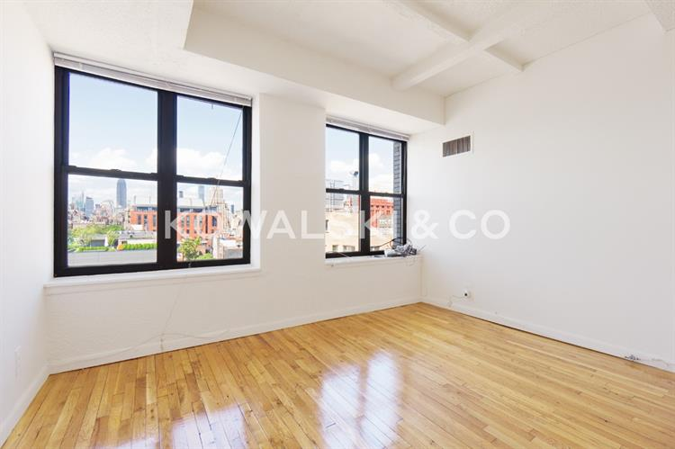 160 Bleecker Street, New York, NY 10012 - Image 1