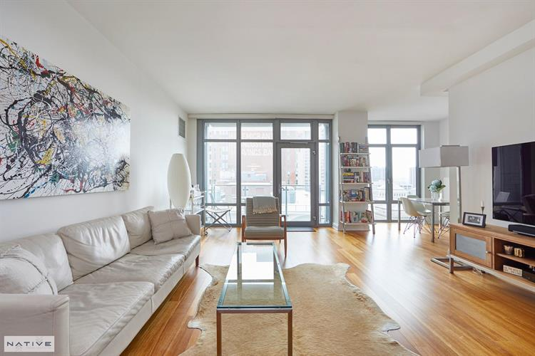 57 Reade Street, New York, NY 10007 - Image 1