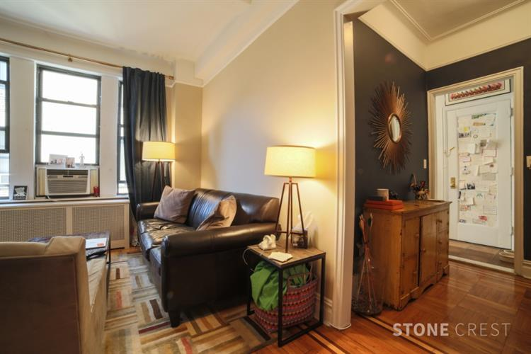 200 West 90th Street, New York, NY 10024 - Image 1