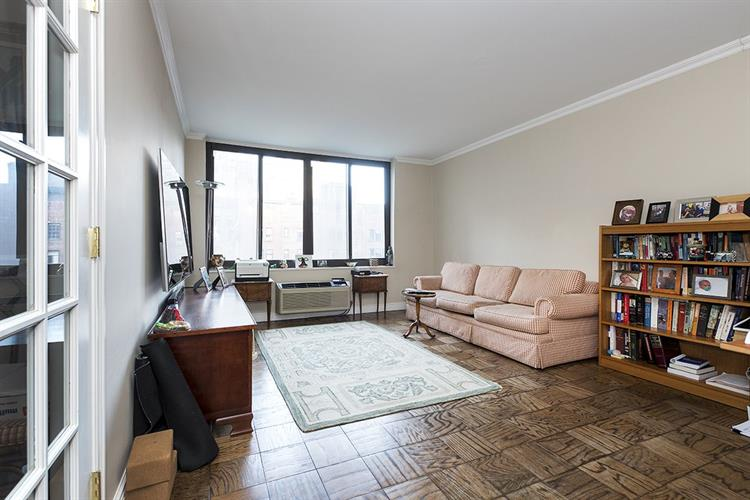 115 East 87th Street, New York, NY 10128