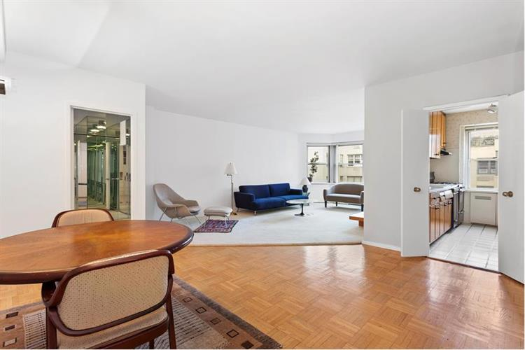 155 East 76th Street, New York, NY 10021 - Image 1