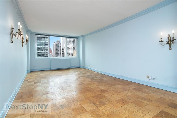245 East 54th Street, New York, NY 10022 - Image 1