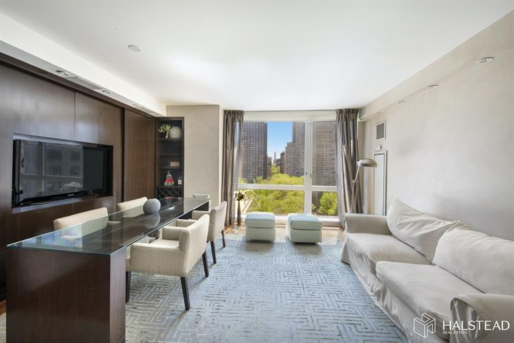 200 West End Avenue, New York, NY 10023 - Image 1