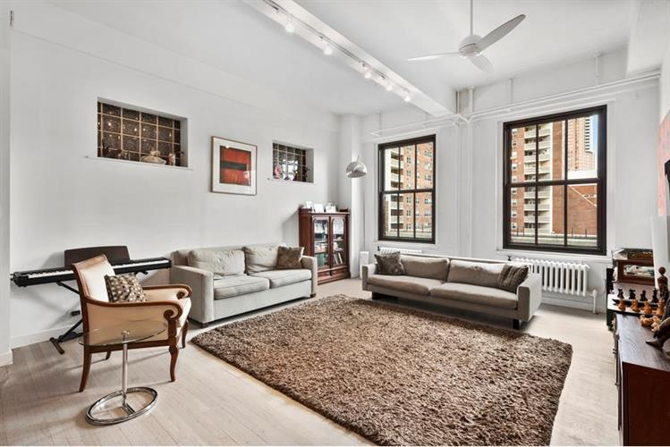 335 Greenwich Street, New York, NY 10013 - Image 1