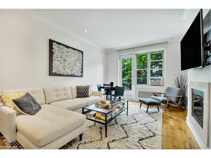 11 Charlton Street New York, NY MLS# BOLD-181591