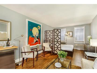311 East 25th Street New York, NY MLS# BOLD-190865