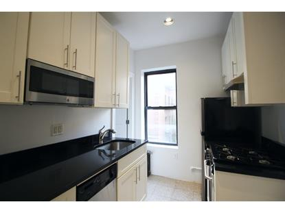 35 Bedford Street New York, NY MLS# BOLD-190968