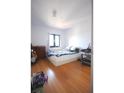 349 Metropolitan Avenue Brooklyn, NY MLS# BOLD-97671