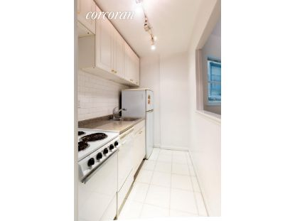 342 East 87th Street New York, NY MLS# CORC-20629176