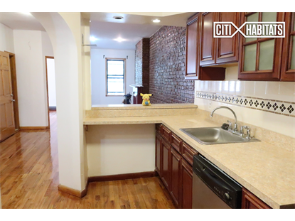 707 Myrtle Avenue Brooklyn, NY MLS# CORC-5592916