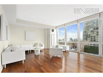 39 East 29th Street New York, NY MLS# CORC-5656774
