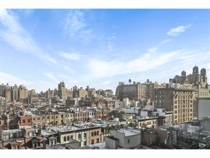 145 West 79th Street New York, NY MLS# CORC-5675716