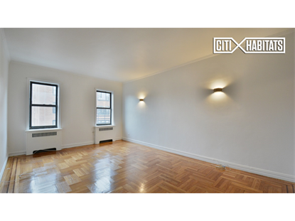 95 Park Terrace East New York, NY MLS# CORC-5676808