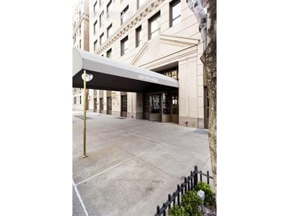 1049 Fifth Avenue New York, NY MLS# CORC-5923282