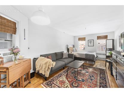 311 East 25th Street New York, NY MLS# CORC-5980792
