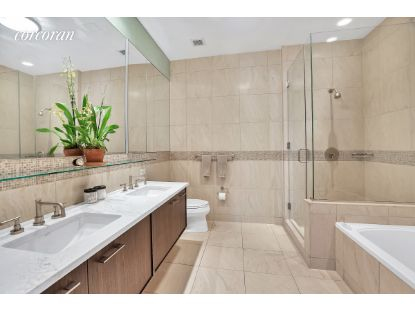 117 East 29th Street New York, NY MLS# CORC-5985162