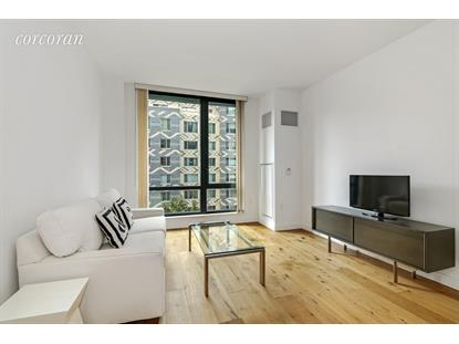 23 West 116th Street New York, NY MLS# CORC-5992105