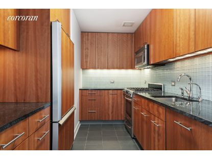 11 East 29th Street New York, NY MLS# CORC-5993371