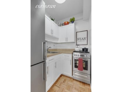 124 East 79th Street New York, NY MLS# CORC-6035460