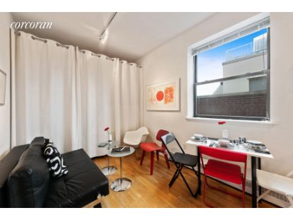 99 Avenue B New York, NY MLS# CORC-6035918