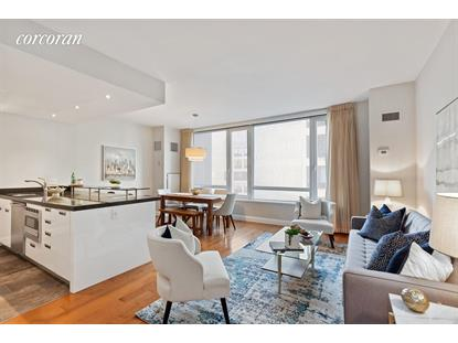 261 West 28th Street New York, NY MLS# CORC-6037354