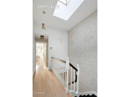 470 West 143rd Street New York, NY MLS# CORC-6064493
