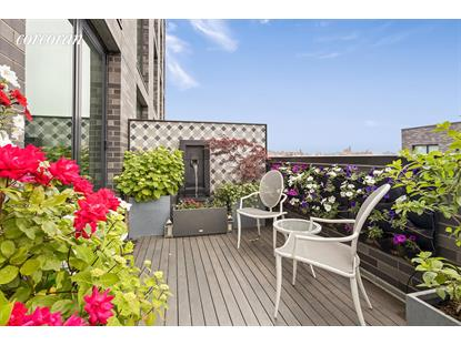 23 West 116th Street New York, NY MLS# CORC-6081524