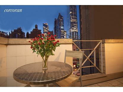 408 Eighth Avenue New York, NY MLS# CORC-6086484