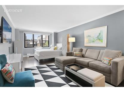 230 East 15th Street New York, NY MLS# CORC-6088717