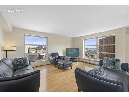100 La Salle Street New York, NY MLS# CORC-6089504