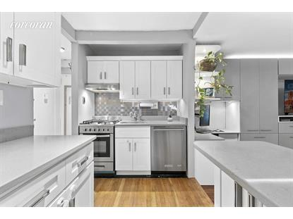 145 East 29th Street New York, NY MLS# CORC-6091954