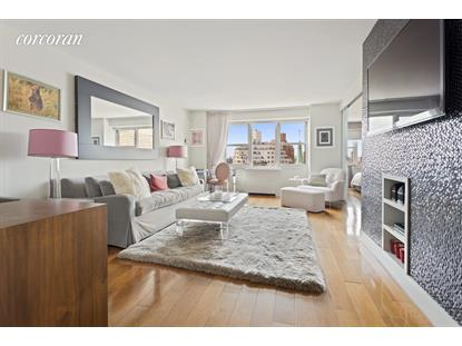 69 West 9th Street New York, NY MLS# CORC-6094656