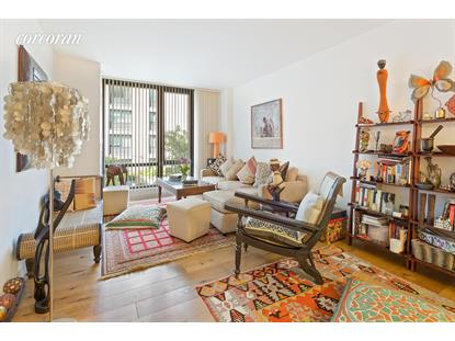23 West 116th Street New York, NY MLS# CORC-6094666
