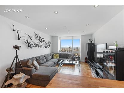 215-217 East 96th Street New York, NY MLS# CORC-6094845